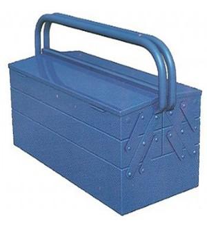 Caixa para ferramentas MARCON 550