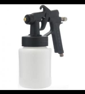 Pistola para Pintura Tipo Pressão - ARPREX 90S