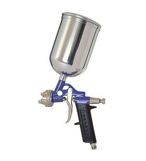 Pistola para Pintura Alta Pressão Tipo Gravidade - ARPREX 12-EX