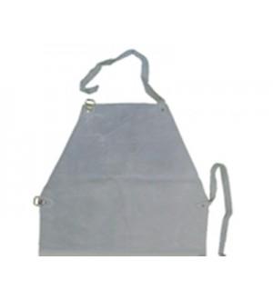 Avental de Raspa de couro. PROSAFETY-3010
