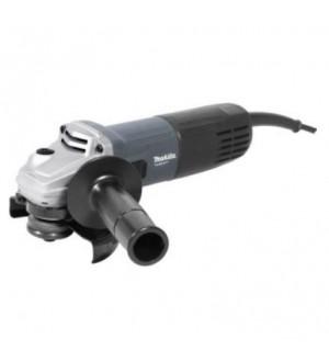 Esmerilhadeira angular M9507G, 220 V - MAKITA