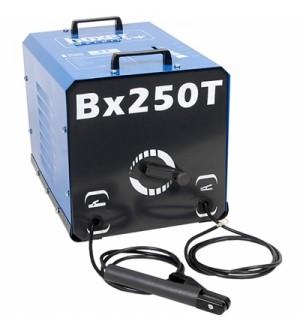 Máquina de Solda 250 amperes. BOXER-250T