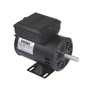 Motor elétrico 2 CV alta monofásico 110/220