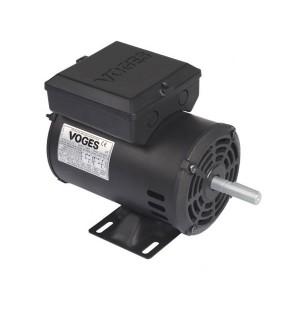 Motor elétrico 3 CV baixa monofásico 110/220