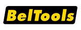 BelTools